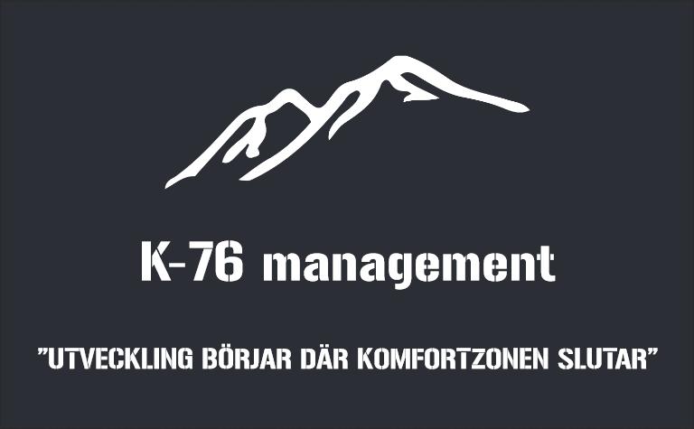 K-76 Management