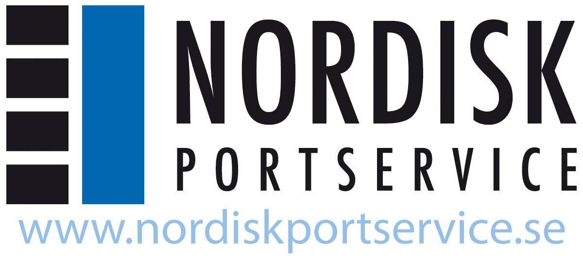Nordisk Portservice AB